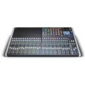 Soundcraft SI PERFORMER 3 Digital Live Sound Console