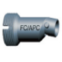 Senko SCK-SPT2-FC-APC-F FC/APC In Adapter Inspection Tip for SMART PROBE 2