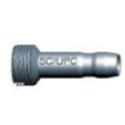 Senko SCK-SPT2-SC-UPC-F SC/UPC & IP-SC In Adapter Inspection Tip for SMART PROBE 2