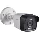 SecurityTronix ST-HDC2FB 2MP HD-TVI Fixed Lens IR Bullet Camera
