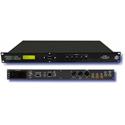 ESE SD-488 SDI Time Code Reader/Generator/Inserter