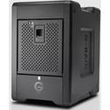 SanDisk Professional G-RAID Shuttle SSD 8TB 8-Bay Thunderbolt 3 RAID Array - 8 x 1TB