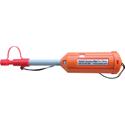 Senko SCK-SS-M-200A Smart Cleaner Mini - 2.00mm (Disposable)