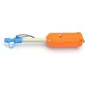 Senko SCK-SS-M-250S Smart Cleaner Mini - 2.50mm (Disposable)