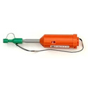 Senko SCK-SS-M-C125 Smart Cleaner Mini - 1.25mm (Disposable)