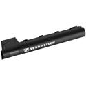 Sennheiser B5000-2 Wireless AA Battery Holder for SKM5200 & SKM5000 Variants