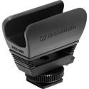 Sennheiser 505570 Camera Shockmount for MKE 600