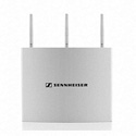 Sennheiser ADN-WAM-US Antenna Module ADN-W D1/C1 Wireless Conference Units (US)