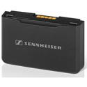 Sennheiser BA 61 Lithium-Ion Battery Pack for SK 6000  & SK 9000 Bodypack Transmitters
