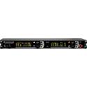 Sennheiser EM 3732-II 2-Channel Diversity Receiver - Wireless Microphone - Live Audio Receiver Module