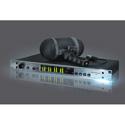 Sennheiser  Esfera 5.1 Surround Microphone System