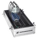 Sennheiser EZL 2020-20L Charger Case for HDE2020-D-US