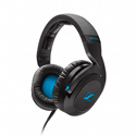 Sennheiser HD6 Dynamic Closed Professional Mixing Headphones