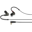 Sennheiser IE 40PRO Dynamic In-Ear Monitoring Headphones with Precise Sound at Both Low and High Sound Pressure Levels
