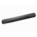 Sennheiser MKH 8060 Short Shotgun Microphone/Boom Microphone