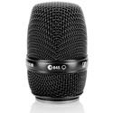 Sennheiser MMD 845-1 BK Microphone Module - Dynamic Supercardioid