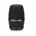 Sennheiser MMK965-1 BK e965 Switchable Condenser Microphone Capsule - Black