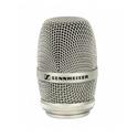 Sennheiser MMK965-1 NI e965 Switchable Condenser Microphone Capsule - Nickel