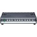 Sennheiser SZI 30 Emitter Panel Requires NT20-1-120 or NT20-4-120 Power Supply