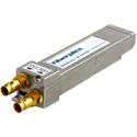 Fiberplex SFP-BA10XC-0000-M MADI (AES10-2003 compliant) SFP Module