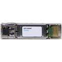 Wohler SFP-MADI-SM-FIBER Singlemode MADI Fiber SFP Transceiver with LC Connectors & Software and GUI