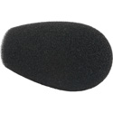 Shure BCAWS2 Replacement Windscreen for BRH50M