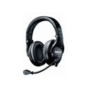 Shure BRH440M Dual-Sided Broadcast Headset