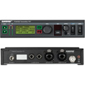 Shure P9T-G7 PSM 900 Wireless Transmitter - G7 (506-542) MHz