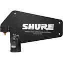 Shure PA805Z2-RSMA Passive Directional Antenna (GLX-D) - Rechargeable Li-ion Battery