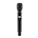 Shure QLXD2/KSM9HS-G50 Handheld Transmitter with KSM9HS Microphone - (470 - 534 MHz)