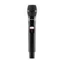 Shure QLXD2/KSM9HS-H50 Handheld Transmitter with KSM9HS Microphone - (534 - 598 MHz)