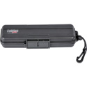 SKB 3i-0702-1B-E iSeries 0702-1 Waterproof Utility Case 7 x 2 x 1 - Empty