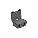 SKB 3i-0705-3B-C iSeries Waterproof Case (with cubed foam)