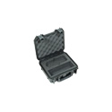 SKB 3I-0907-4-H5 iSeries Zoom H5 Recorder Case