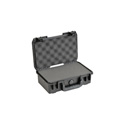 SKB 3i-1006-3B-C iSeries Waterproof Case (with cubed foam)