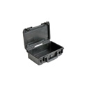 SKB 3i-1006-3B-E iSeries Waterproof Case (empty)