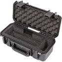 SKB 3i-1706-6V1 iSeries Roland V-1HD Plus Switcher Case