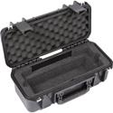 SKB 3i-17066ATM iSeries Blackmagic Design ATEM Mini Extreme/Extreme ISO Case
