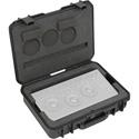 SKB 3I-18135DAV iSeries Blackmagic Design DaVinci Resolve Micro Panel Case