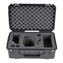 SKB 3I-20118C300 iSeries Canon C300 Video Camera Case