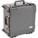 SKB 3I-2222-12BE Mil-Std Waterproof Case 12