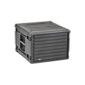 SKB 1SKB-R8U 8 Unit Roto Rack Case - 19 Inch Rackable
