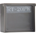 Sekonic RT-20PW Pocket Wizard Transmitter Module