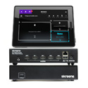 Skreens SKRB-004-04 Wall-In-Box - Video Wall Processor - Display 4 Video Sources and Web Content on a Single Screen