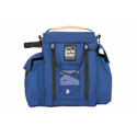 Porta Brace Small Sling Pack - Blue