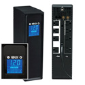 Smart1000LCD SmartPro Digital UPS with LCD Display