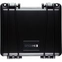 SmallHD SMALL-ACC-CASE-SE300 Hard Case - Seahorse SE300