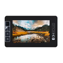 SmallHD MON-503U 503 Ultra Bright Monitor - Professional Grade 5 Inch Monitor with 1080P Screen