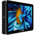 SmallHD MON-FOCUS7 7-inch Full HD Touchscreen Monitor with 1000 nits of Brightness