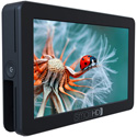 SmallHD MON-FOCUS-BASE 5-inch Touchscreen with Daylight Visibility